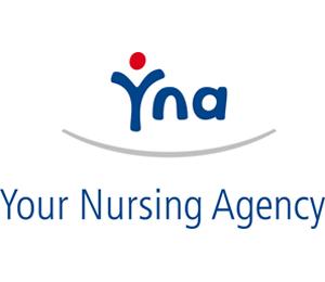 YNA-logo-optimised