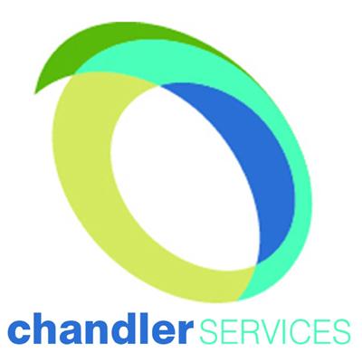 Chandler Health Logo