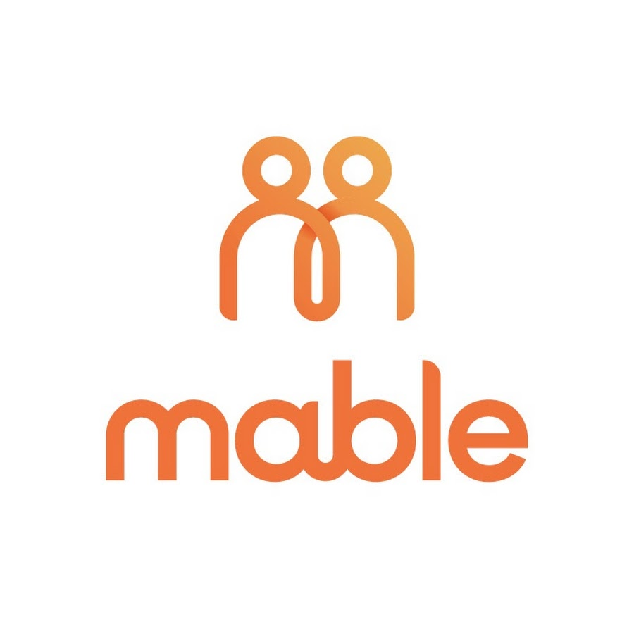 mable-logo-square