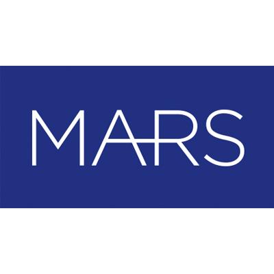 mars-logo-square