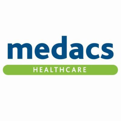 medacs-logo-square