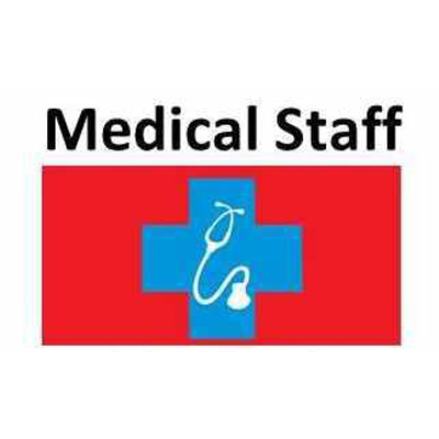 medical-staff-logo-square