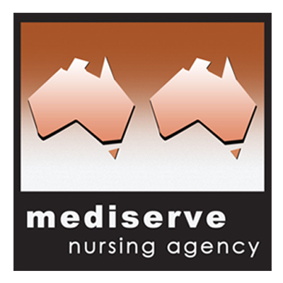 mediserve-logo-square