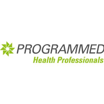 programmed-logo-square