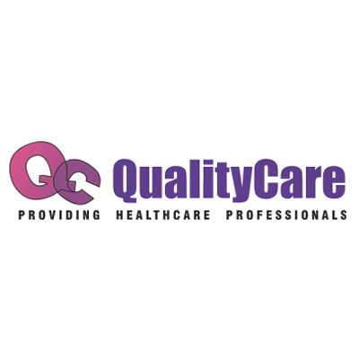 quality-care-logo-square