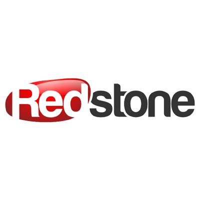 redstone-logo-square