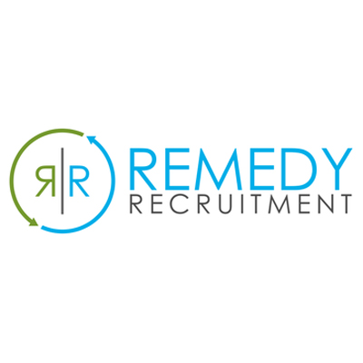 remedy-logo-square