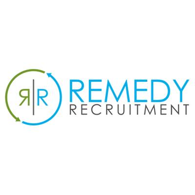 remedy-logo-square