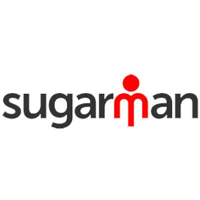 sugarman-logo-square