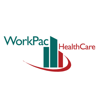 workpac-logo-square